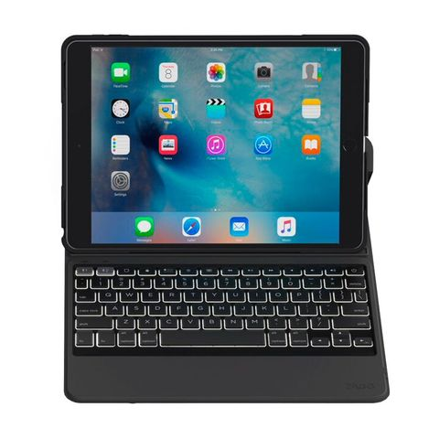 17 Best Ipad Accessories To Buy In 2019 Accessories For