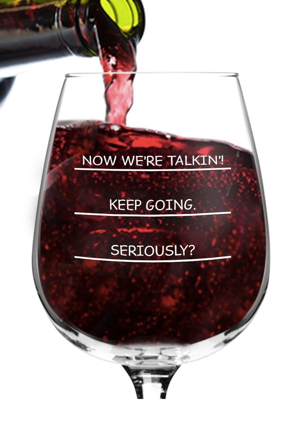 e0c1917f 40+ Funny Wine Lover Gifts - Great Gift Ideas for Wine Drinkers