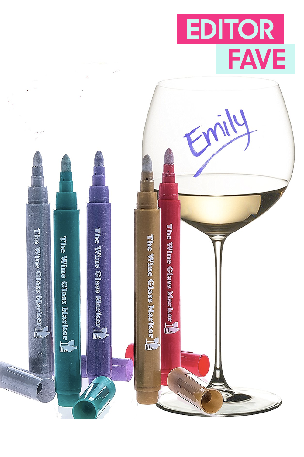 40 Funny Wine Lover Gifts