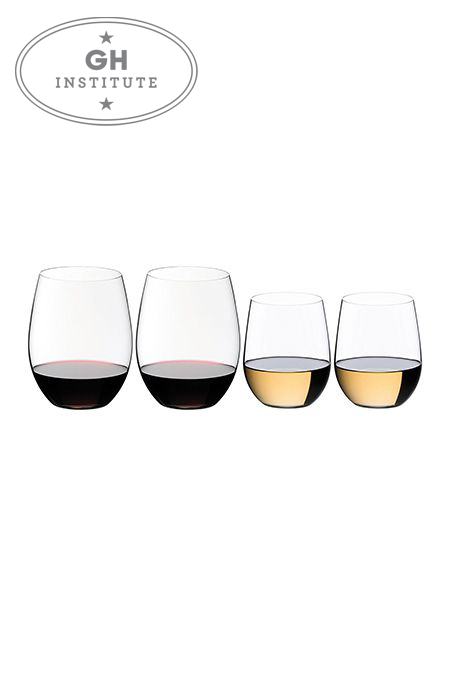 c4d76f9272b Stemless Glasses