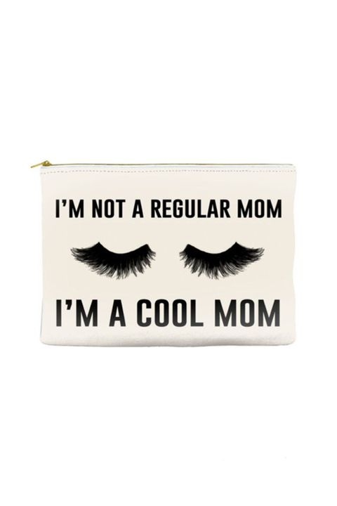 22 Best Christmas Gifts For Mom 2018 - Cheap and Cool Gift Ideas for Moms