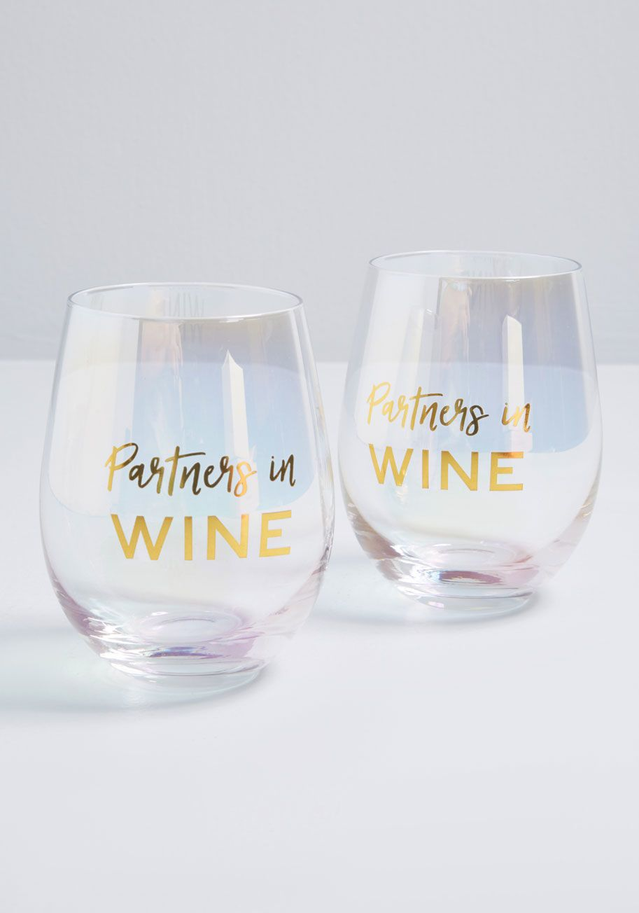 984a23e50f9 40+ Funny Wine Lover Gifts - Great Gift Ideas for Wine Drinkers