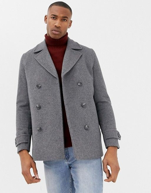 21969523b8958 20 Best Men s Winter Coats and Jackets 2018 - Cold Weather Outerwear