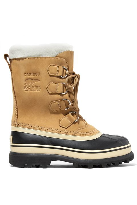fccdb7729e9 12 Best Snow Boots For Women 2018 - Warm Winter Boots for Cold Weather