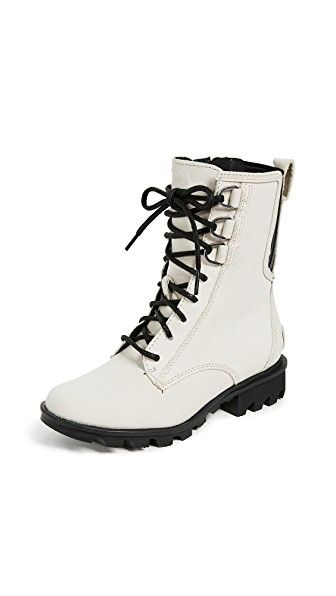 0f970e6cbc73 12 Best Snow Boots For Women 2018 - Warm Winter Boots for Cold Weather