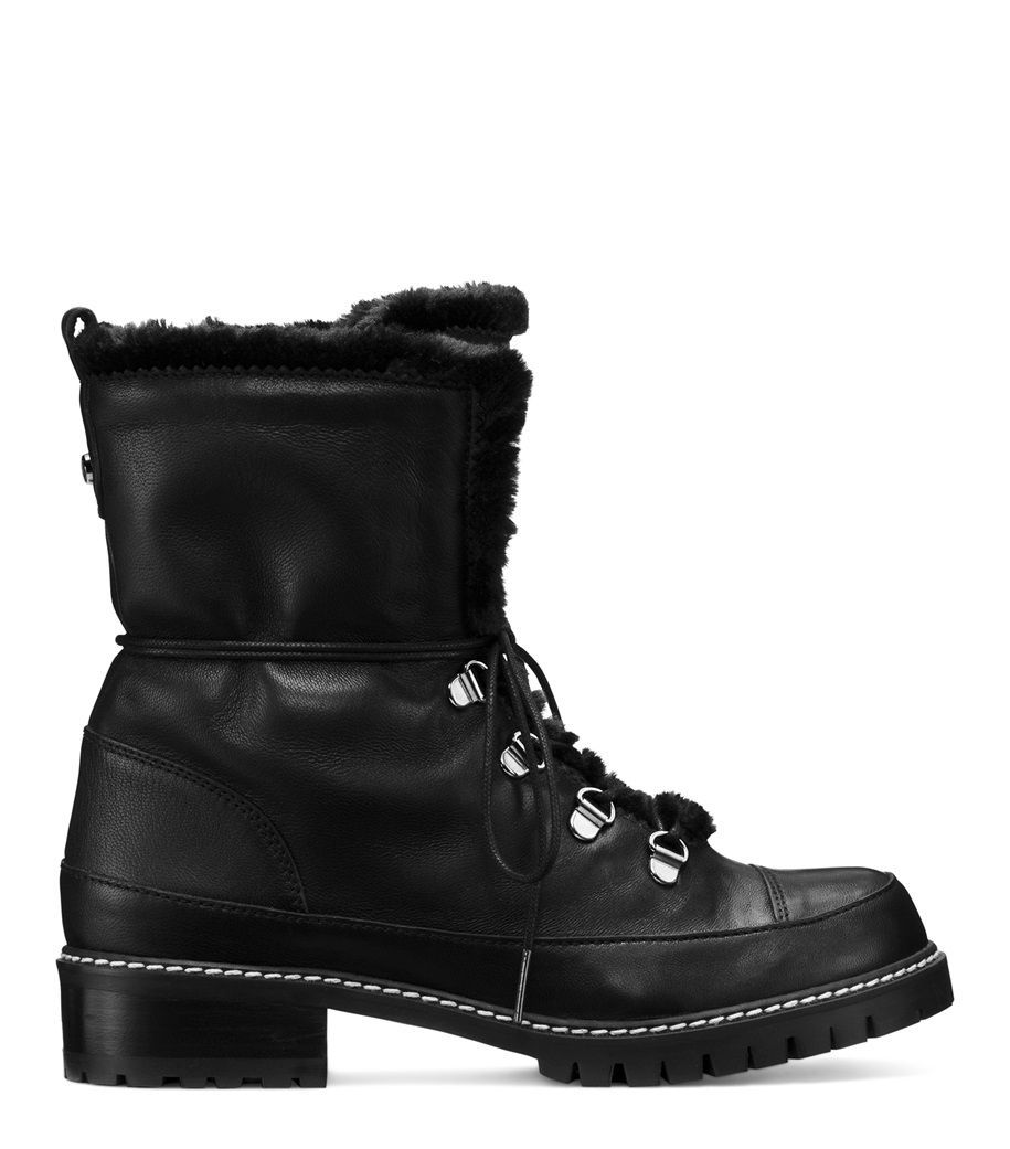 9e25c7fbacc 12 Best Snow Boots For Women 2018 - Warm Winter Boots for Cold Weather