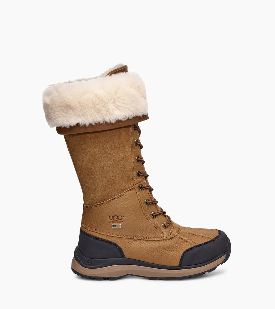 905d8451270c 12 Best Snow Boots For Women 2018 - Warm Winter Boots for Cold Weather