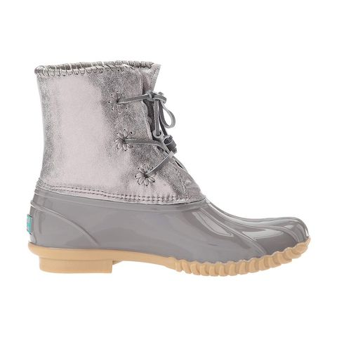 026c7c5d9df 10 Best Waterproof Duck Boots for Women 2019 - Cute Duck Boots