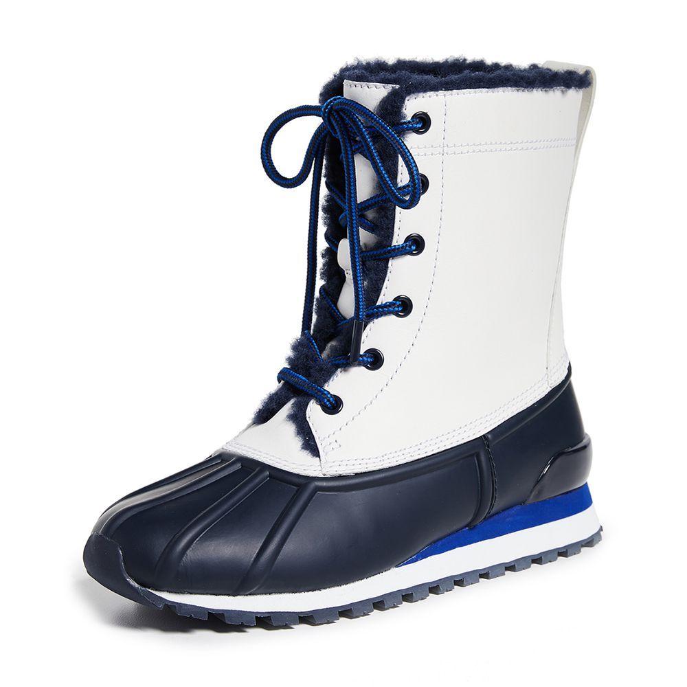 d835d9e87ffc 10 Best Waterproof Duck Boots for Women 2019 - Cute Duck Boots