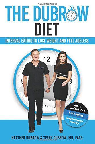 7 săptămâni pentru a pierde grăsimea corporală