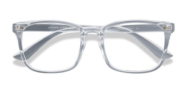 11ecf64eb512 6 Fashionable Glasses Inspired By Oprah's Impressive Frames
