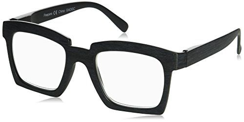 382393261bc6a 6 Fashionable Glasses Inspired By Oprah s Impressive Frames