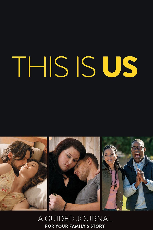 This Is Us Season 4 Trailer Cast Premiere Date Spoilers