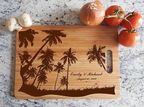 15 Best Hawaiian Gifts 2018 Great Hawaiian Themed Gift