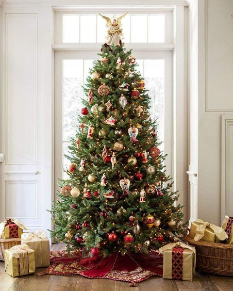 Best Places To Buy Artificial Christmas Trees