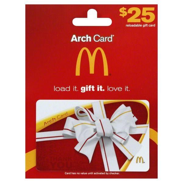 Mcdonalds Open On Christmas 2020 Gifts