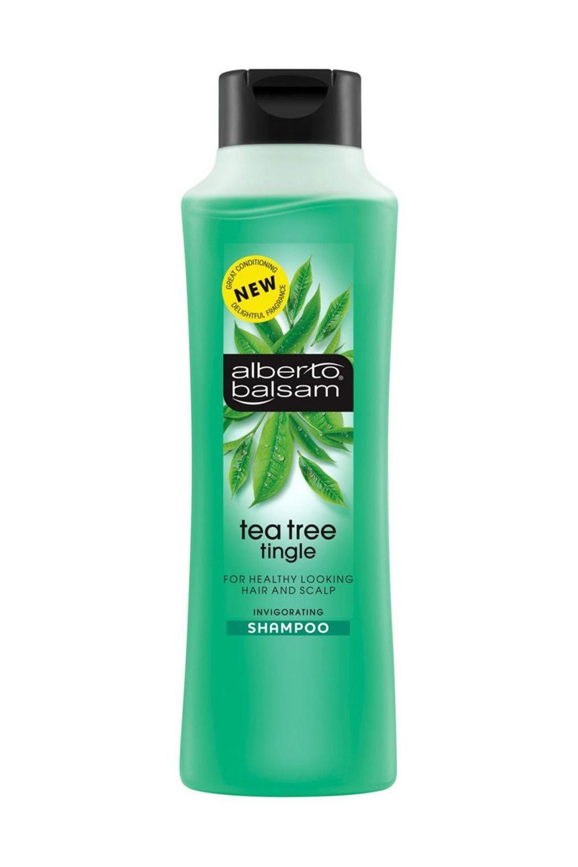 Best shampoo to straighten curly hair