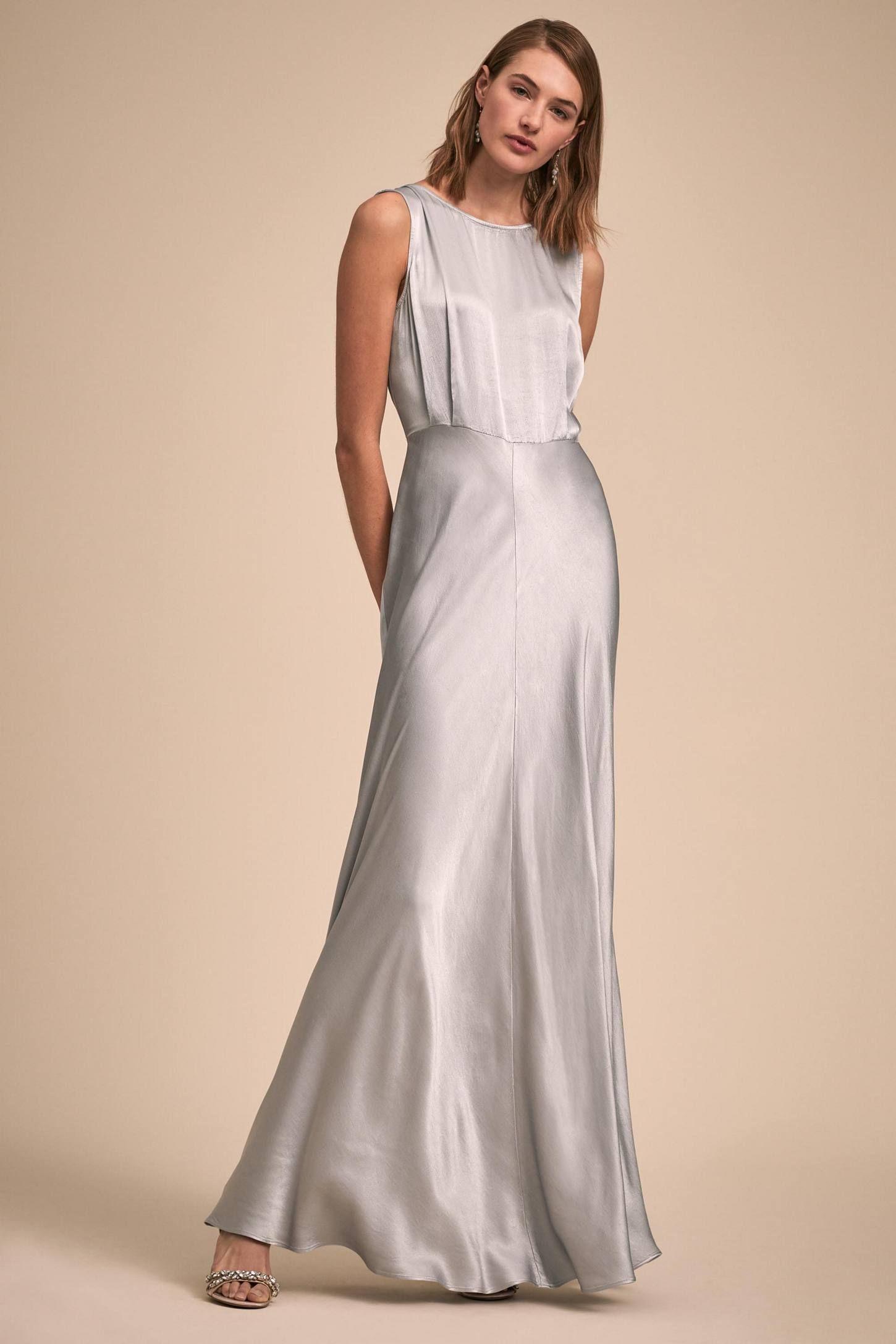 Evening Dresses For Weddings Ireland