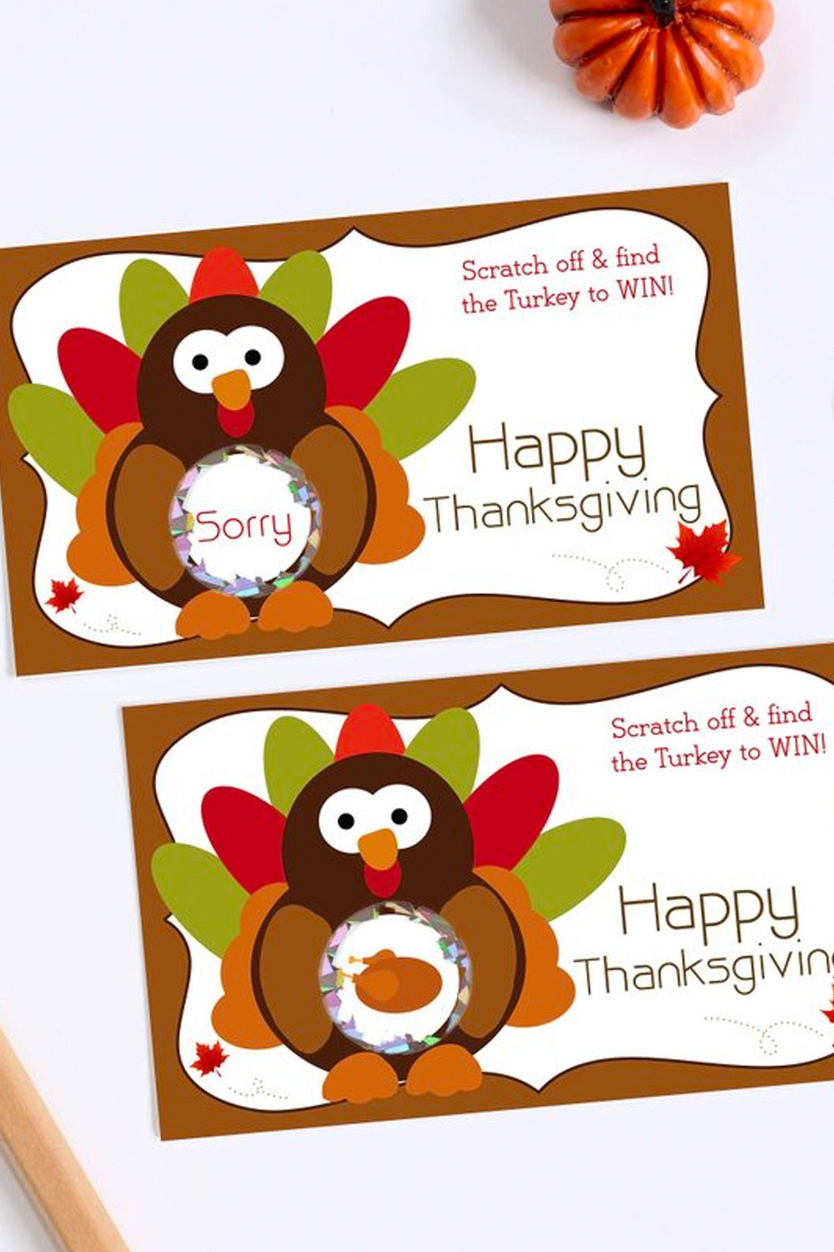 photo relating to Cake Walk Numbers Printable titled 24 Thanksgiving Online games for Small children - Enjoyable Thanksgiving Actions