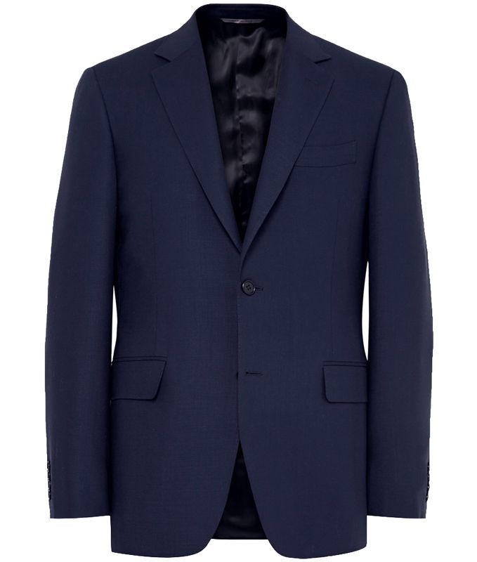 2efd7e3df94 14 Most Comfortable Travel Blazers 2018 - Best Blazers For Traveling