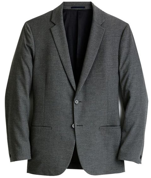 68230d43b20 14 Most Comfortable Travel Blazers 2018 - Best Blazers For Traveling