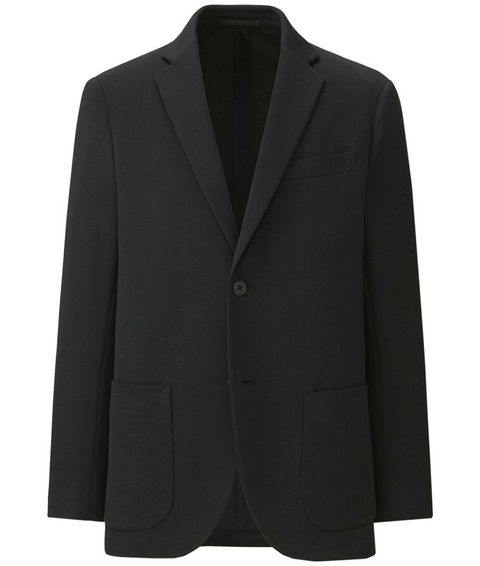 1148097c20 14 Most Comfortable Travel Blazers 2018 - Best Blazers For Traveling
