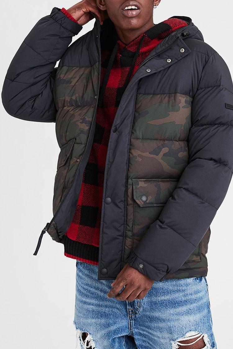 American Eagle Mens Winter Hats - Hat HD Image Ukjugs.Org 6ed729c2e5f