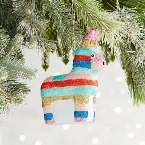 Pier 1 Christmas Ornaments.15 Cute Christmas Ornaments You Can Buy In 2018 Best