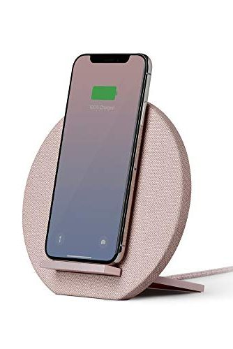 Top Tech Gifts For Christmas 2019.23 Best Tech Gifts For Women 2019 Cool Gadget Gift Ideas For Her