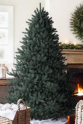 14 Best Artificial Christmas Trees 2019