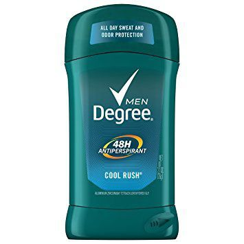 b7856d6b9 The 9 Best Deodorants For Men 2018 - All The Best Sprays and Sticks