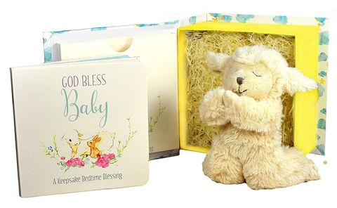 b87081211d8e 18 Baby Baptism Gift Ideas for Boys and Girls - Unique Christening ...
