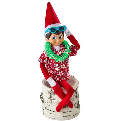 71e0bd90b 19 Best Elf on the Shelf Clothes for 2018 - Girl   Boy Elf on the ...