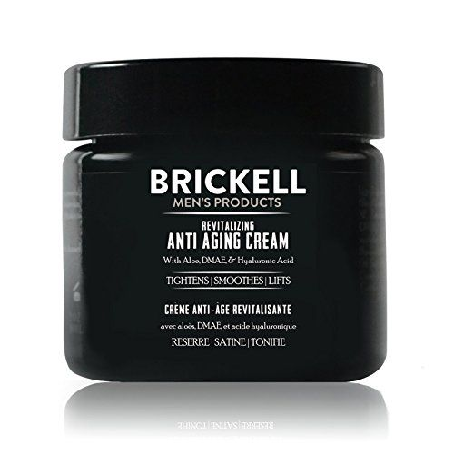 10 Best Skincare Products 2018 Moisturizers And Cleansers For Men