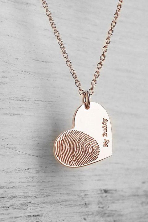 20 Best Personalized Gift Ideas Monogrammed Gifts For Her And Him