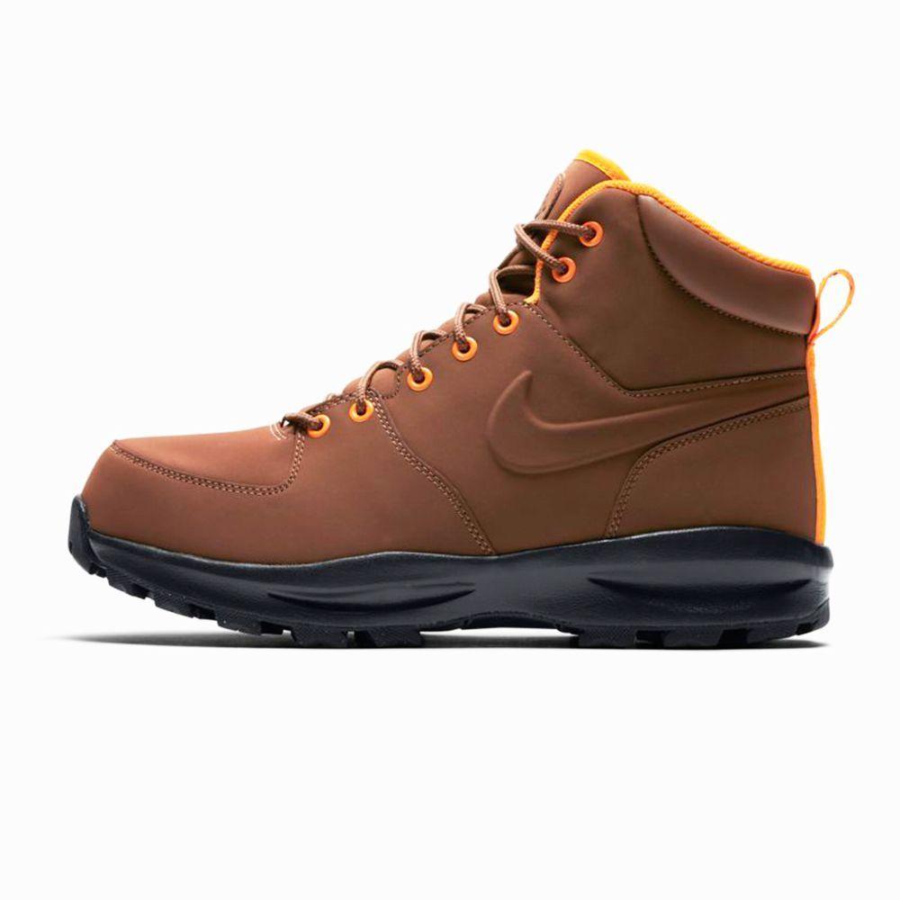 Nike Manoa Men S Sneaker Boot