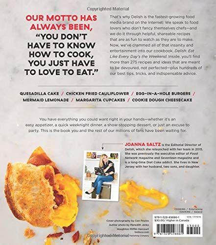 Best Copycat Taco Bell Quesadilla Recipe How To Make Copycat Taco