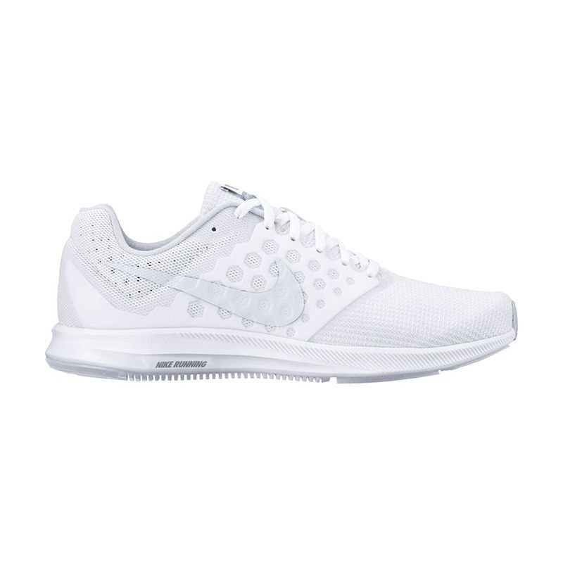 c967d503022 13 Best Walking Shoes for Women in 2018 - Most Comfortable Walking Shoes