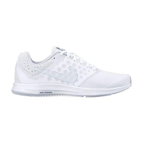 Nike Women S Downshifter 7 Walking Shoe