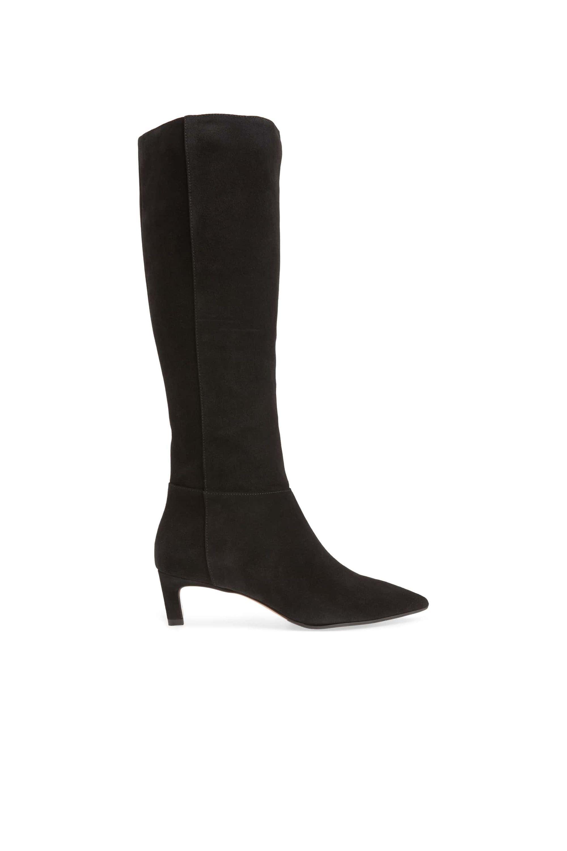 2f30cd74f4a 18 Snow Boots for When It s Too Cold to Function