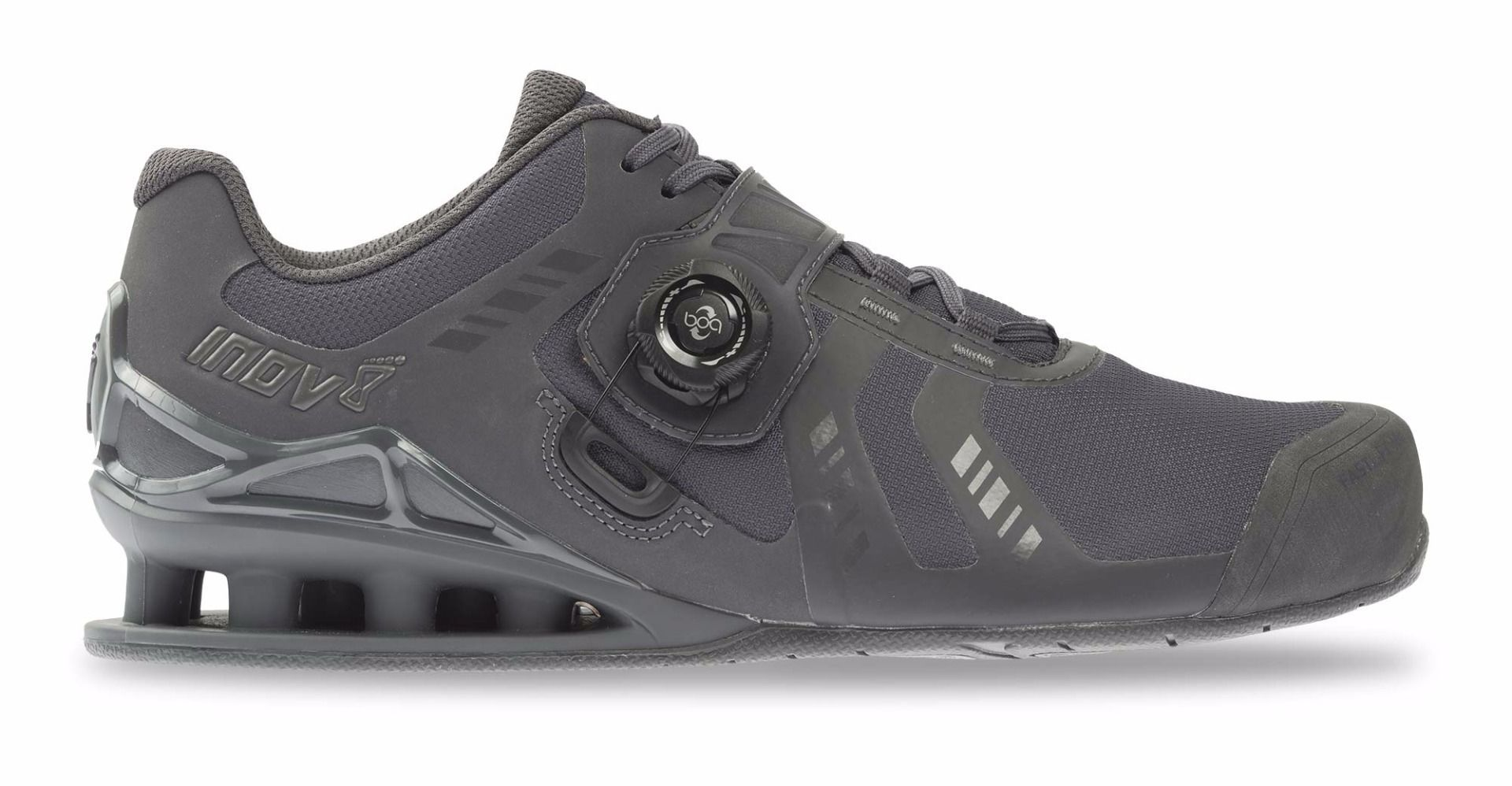 A legjobb súlyemelő cipő – emelő 9abd508c6b