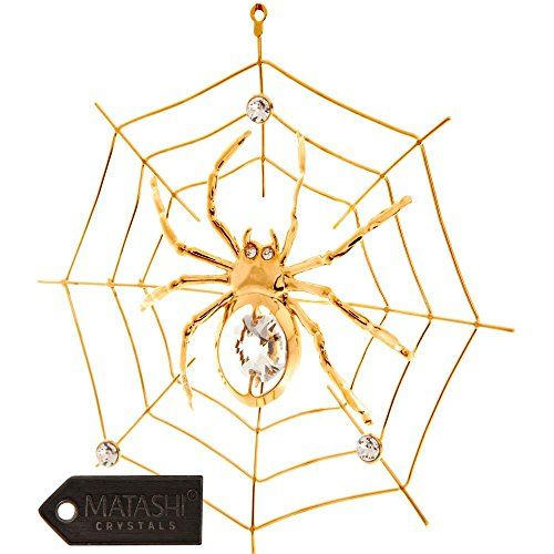 photograph regarding Legend of the Christmas Spider Printable named The Legend of the Xmas Spider and the Heritage of Tinsel