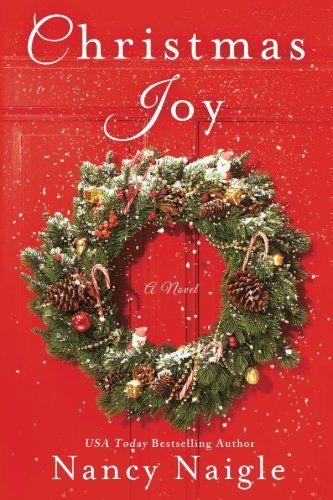 Christmas Movies on TV - Hallmark and Netflix Best 2018 Holiday Specials
