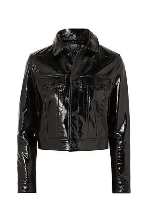 a98267946 18 Best Leather Jackets for Women 2018 - Affordable Leather Jackets ...