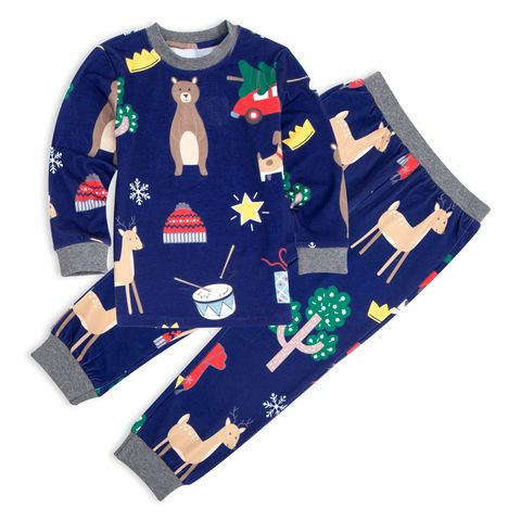47d3bb127ac Give your child the tools he or she needs to fly. 3 of 65. Christmas Pajamas