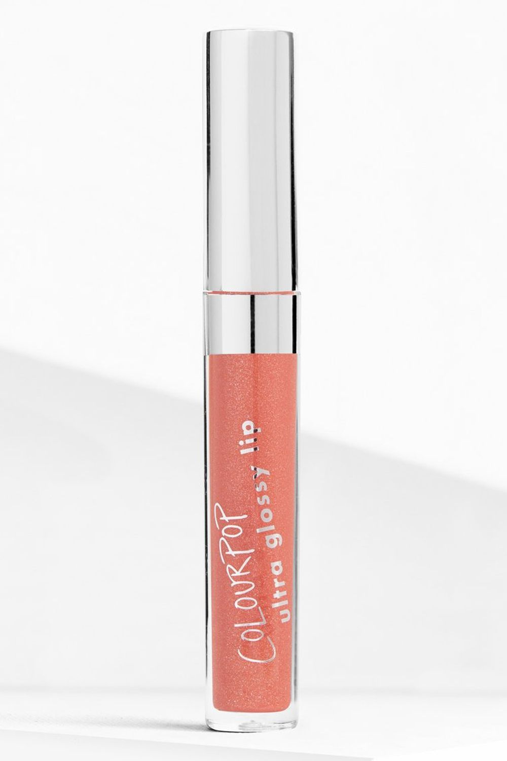 Communication on this topic: Best Lip Gloss Brands – Our Top , best-lip-gloss-brands-our-top/