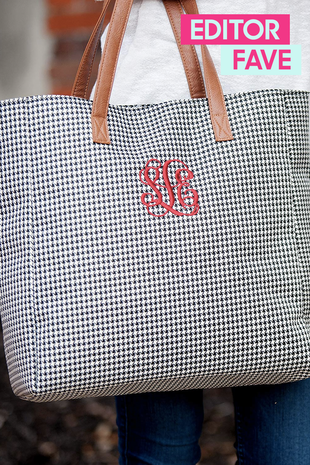 0e645eed6520 20 Best Personalized Gift Ideas - Monogrammed Gifts for Her and Him