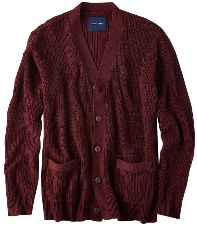 969a940cc 20 Winter Sweaters Every Man Should Own 2018 - Best Men's Winter Sweaters