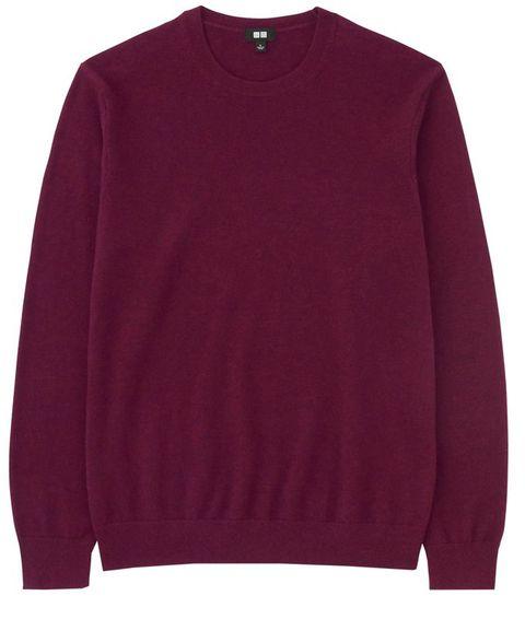 ea4b5d429eba53 20 Winter Sweaters Every Man Should Own 2018 - Best Men s Winter ...