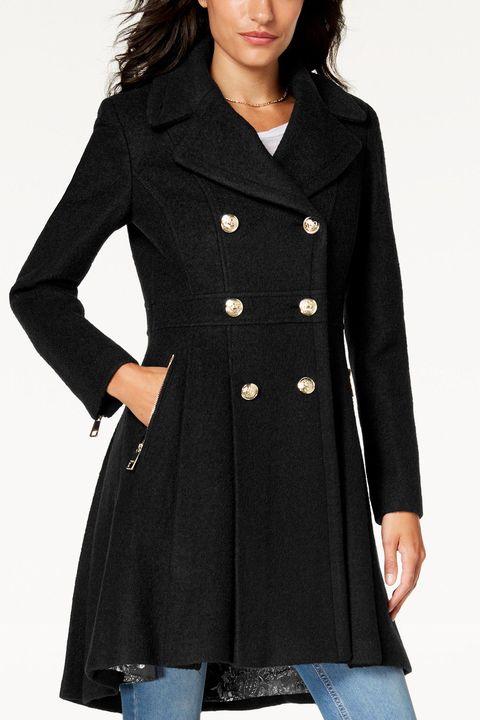 manteaux-manteau-blousons-actifs-veste-homme-femme-cuir-confortable-blazer-pas cher-bouffant-hiver-2019-ski-lavage-duvet-parka doudoune-meilleurs